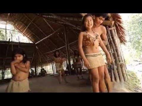 أغرب عادات الزواج حول العالم | لن تصدق أنها تحدث حتى الان ! thumbnail