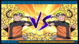 Naruto a serie Do canal