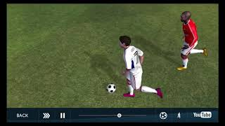 Game Android #865 Best Goals Dream League Soccer