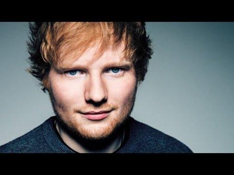 Ed Sheeran Afire Love MP3 Download + Lyrics