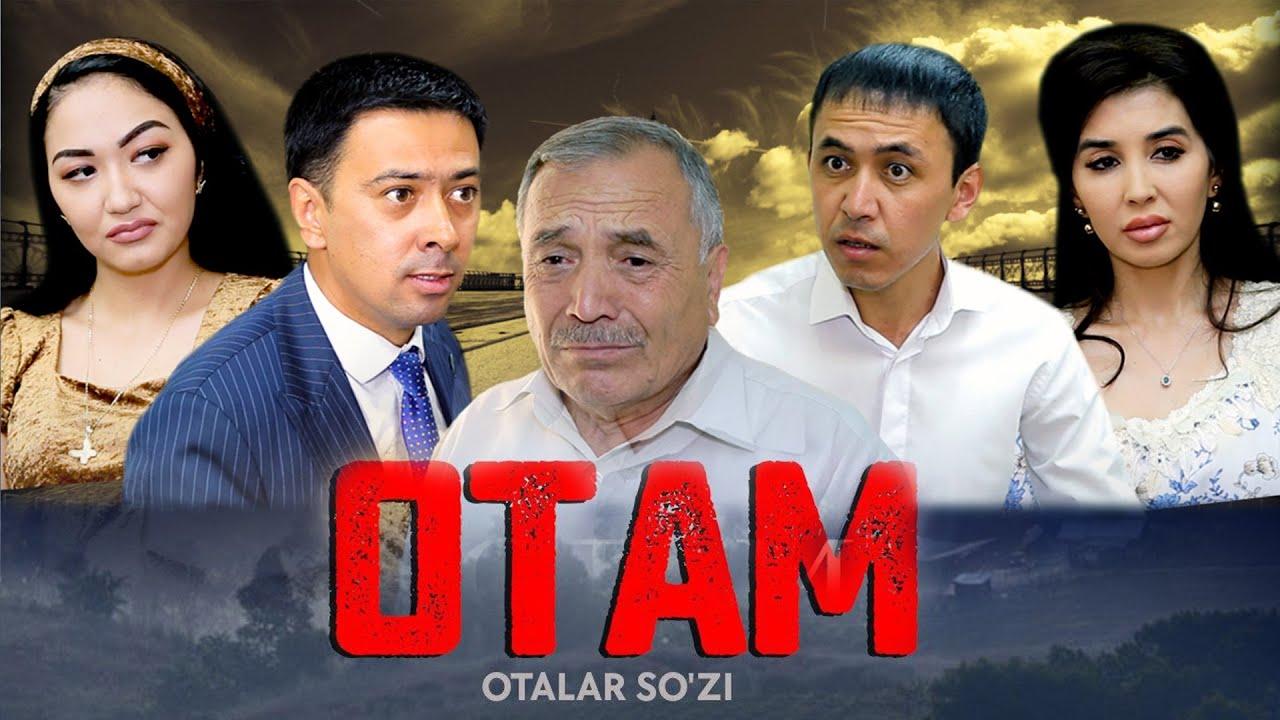 Otalar so'zi - Otam | Оталар сузи - Отам (Nima uchun?) MyTub.uz