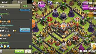 Electric Dragon Attack With th12