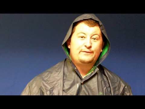 Products and Benefits with Paul Banuski   Marine Insurance