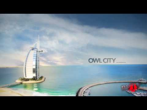 Fireflies MP3 Download - Owl City