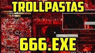 666.EXE...