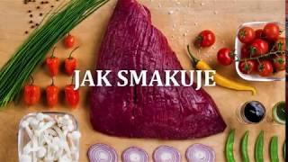Czy wiesz, że polska jest największym producentem mięsa strusiego w Europie?