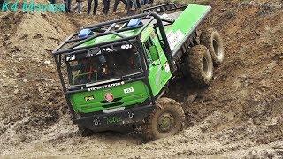 Video 6x6 Tatra truck in Truck trial | Milovice 2017 | participant no. 457 download MP3, 3GP, MP4, WEBM, AVI, FLV September 2018