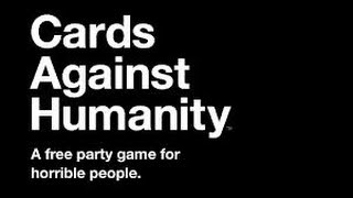 Where Can You Buy Cards Against Humanity? - You Can Buy Cards Against Humanity Here!