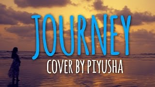 "Journey song from ""Piku"" 