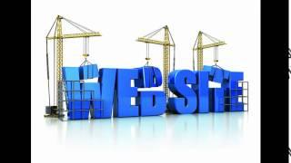 Разработка интернет магазина под ключ(http://goo.gl/a9EsYf Создание и продвижение интернет-магазина. Заходите!, 2014-12-06T11:52:35.000Z)
