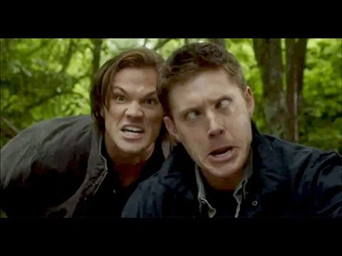 Supernatural Ultimate Crack V!d - Best Of