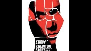 A Huey P Newton Story