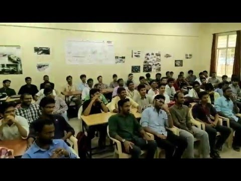 Automotive Design Internship_ASBC_Bangalore_Winner
