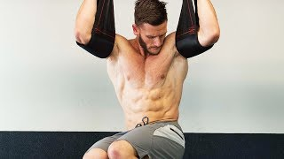 TIME UNDER TENSION: The #1 Exercise Key To Losing Belly Fat And Building Muscle