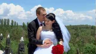 Свадьба Калач на Дону