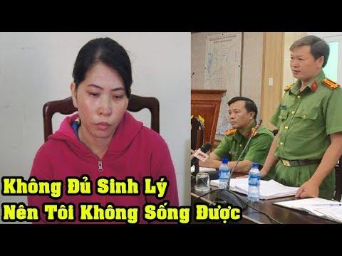 Người Vợ Bình Dương Chồng Tôi Không Đủ Sinh Lý Nên Tôi Mới Làm Vậy #263 news
