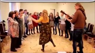 видео Где научиться петь взрослому