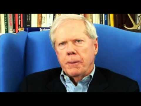 Paul Craig Roberts: Ukraine Crisis May Go Nuclear