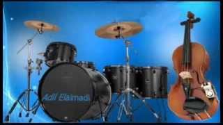 Sawamit Chaabia Track 2 by :Adil Elaimadi