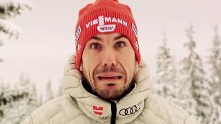 Biathlon 2019 – Scheibenphobie