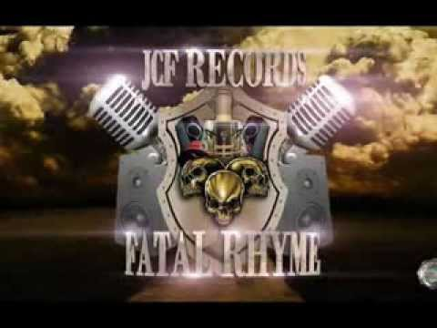 Awit Kay Inay - Jmac Of Fatal Rhyme Ft. Simplycadah Sign Of ...