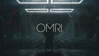 Omri - Many Of One