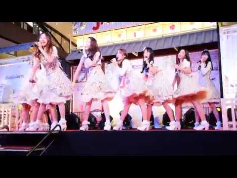Heal - Daisy Daisy [Live] @japan week โคราช