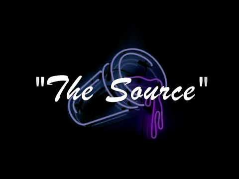 "Shoreline Mafia x Drakeo The Ruler  Type Beat - ""The Source"""