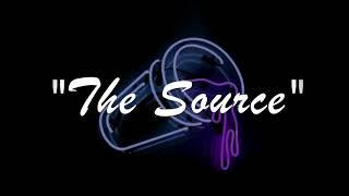 Shoreline Mafia x Drakeo The Ruler  Type Beat - \