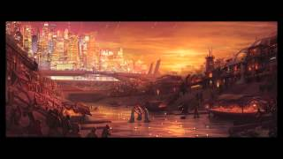 son of sedonia prologue audiobook