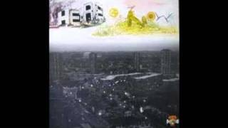 Here and now - Give and take (1978) Seventies youth