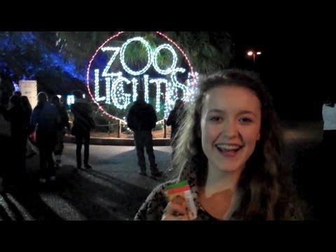 christmas-lights-at-the-zoo