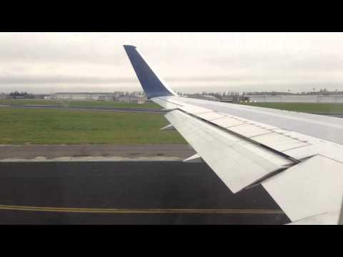 Boeing 767-300 | Delta Airlines (DL409) take-off Brussels Airport (BRU - JFK)