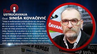 BEZ USTRUČAVANJA - Siniša Kovačević: Pakistan i Srbija su pristali da budu poligon za testiranje!
