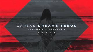 Carla's Dreams - Te Rog (DJ Asher & DJ Dark Remix)