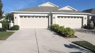 11428 Cambray Creek Loop, Panther Trace, Riverview, Fl. 33579  - Realtor Jack Sline 770.687.1257