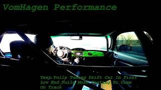 audi-rs1-07 Audi Parts