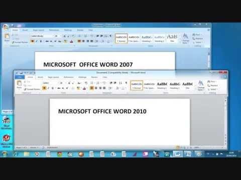 buy microsoft office for windows 7