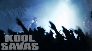 Repeat youtube video Kool Savas