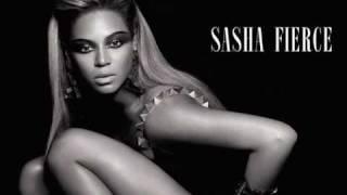 Beyoncé - Hello (Legendado)