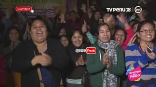 Los Shapis Sonido Full HD   Domingos de fiesta