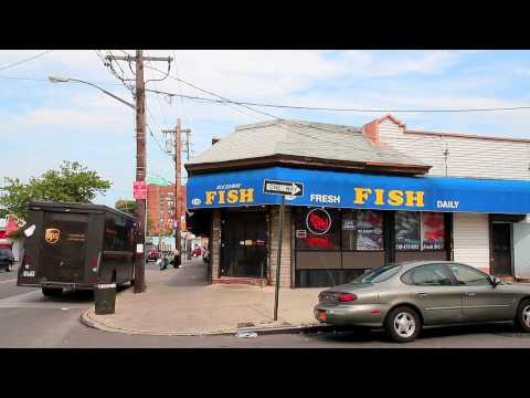 ^MuniNYC - Mott Avenue (Far Rockaway, Queens 11691)