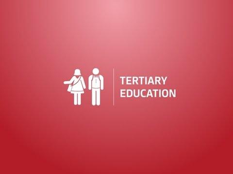 Education System of Slovenia - Part 7 (Tertiary Education)