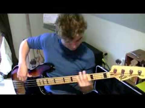 Guitar guitar tabs back in black : AC/DC - Back In Black Bass Cover (Tabs On Screen) - YouTube
