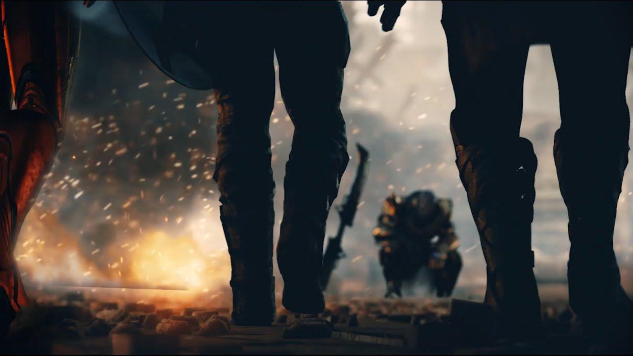 Thanos Vs Iron Man Thor Captain America Avengers Endgame