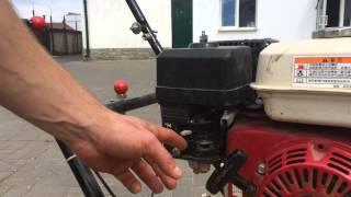 Как заводить виброплиту(, 2015-06-29T08:03:15.000Z)