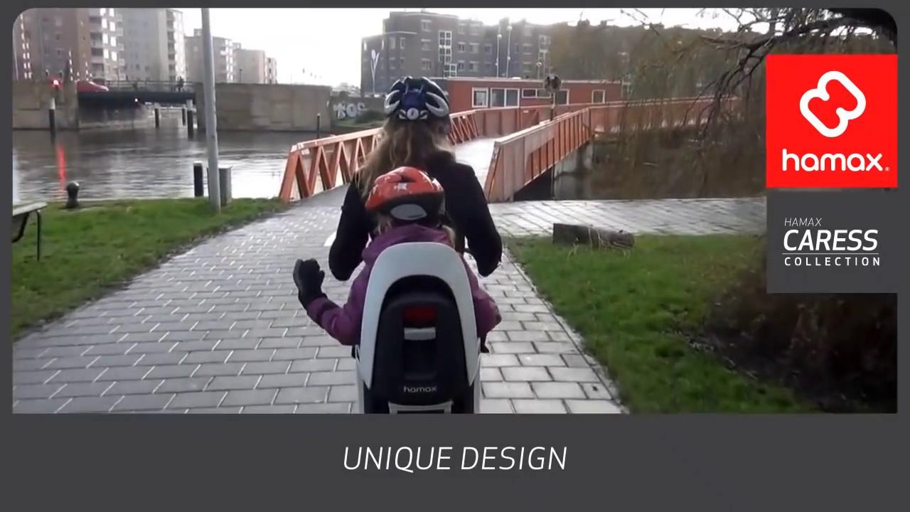 ead8a16e0 Recenze 6 nejlepších dětských cyklosedaček pro rok 2019