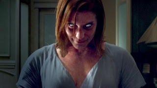 OCULUS Trailer [Horror - 2014]
