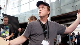 Should Brad Bird direct another live action film? - Collider
