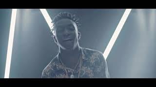 Colifixe - Munda Muli - music Video